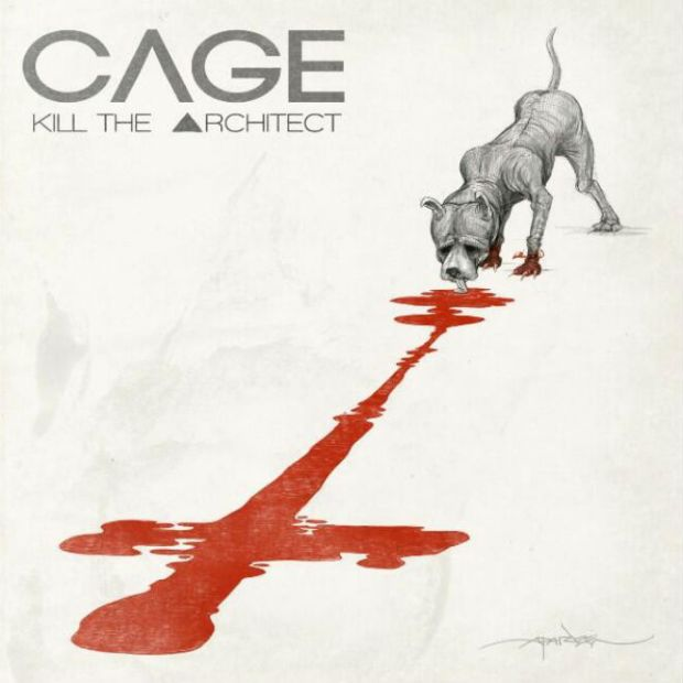 cage-kill-the-architect