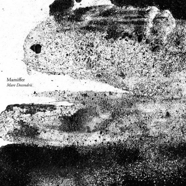mare-decendrii-album-cover