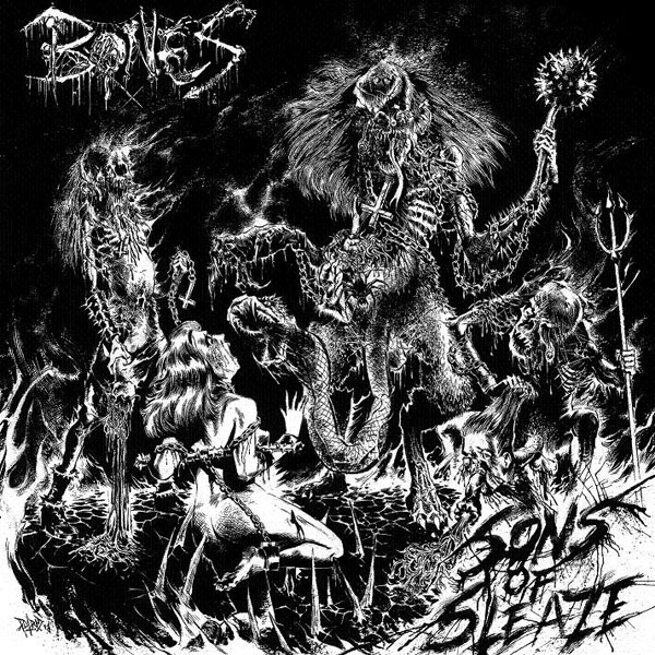 Bones-SonsofSleaze-magnum