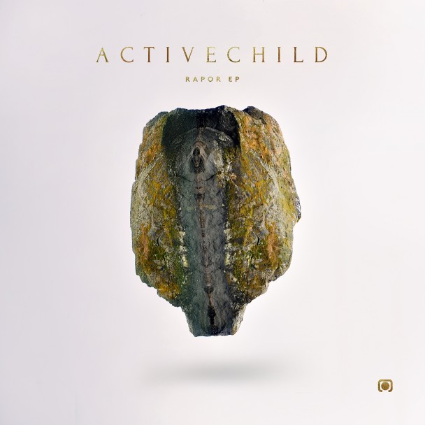 Active-Child-Rapor-608x608