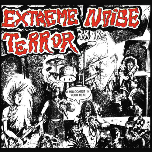 Extreme-Noise-Terror-A-Holocaust-In-Your-Head