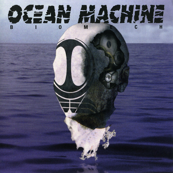 Ocean_Machine_Biomech
