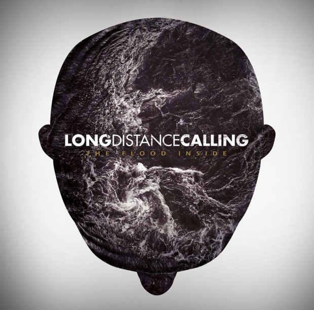 Long-Distance-Calling-The-Flood-Inside-Cover