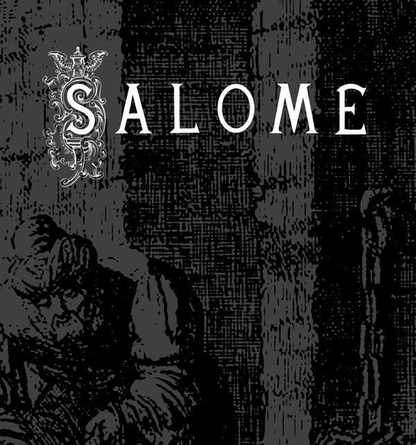salome_st