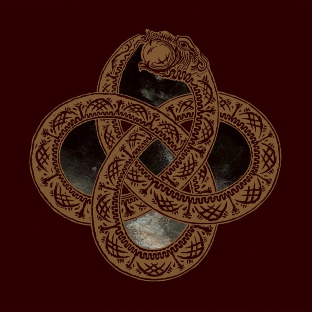 Agalloch-The-Serpent-The-Sphere-800x800