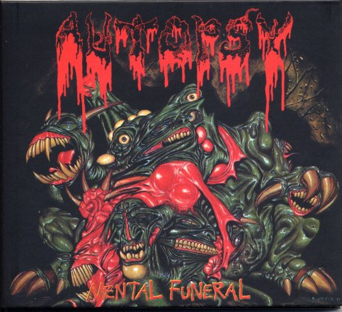 Autopsy_-_Mental_Funeral