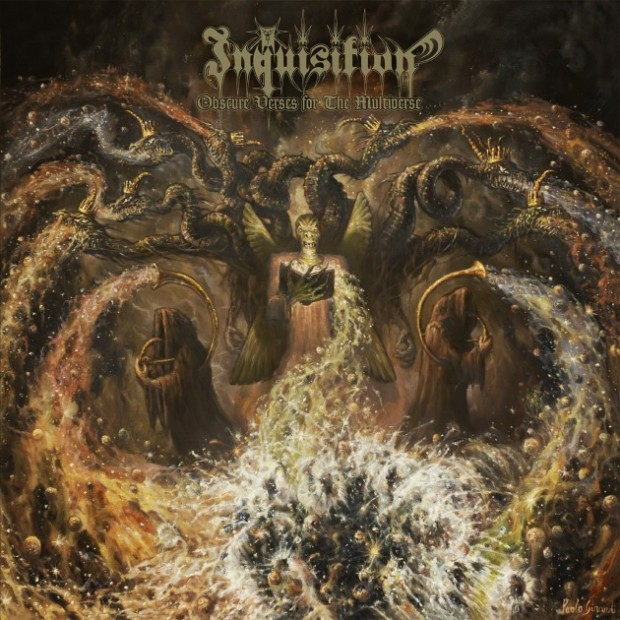 inquisition-obscure-verses-e1382717233106