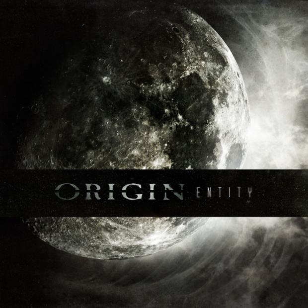 Origin-Entity-Artwork