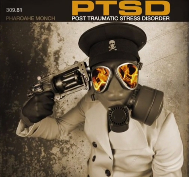 pharoahe-monch-ptsd-lp-cover-lead