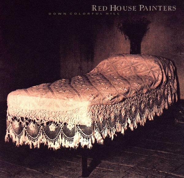 RedHousePainters-DCH