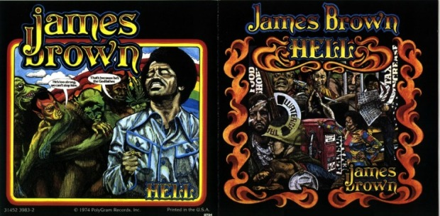 james_brown_-_hell-1975-cover