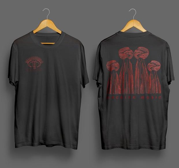 MM_shirt_2_black