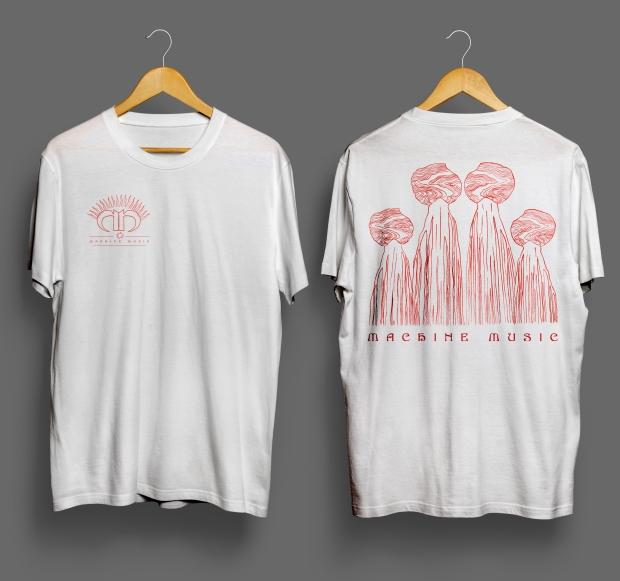 MM_shirt_2_white